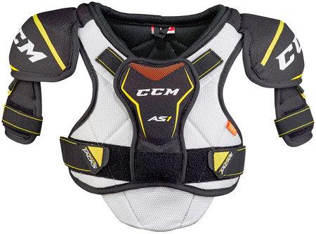 Dětský hokejový chránič ramen CCM