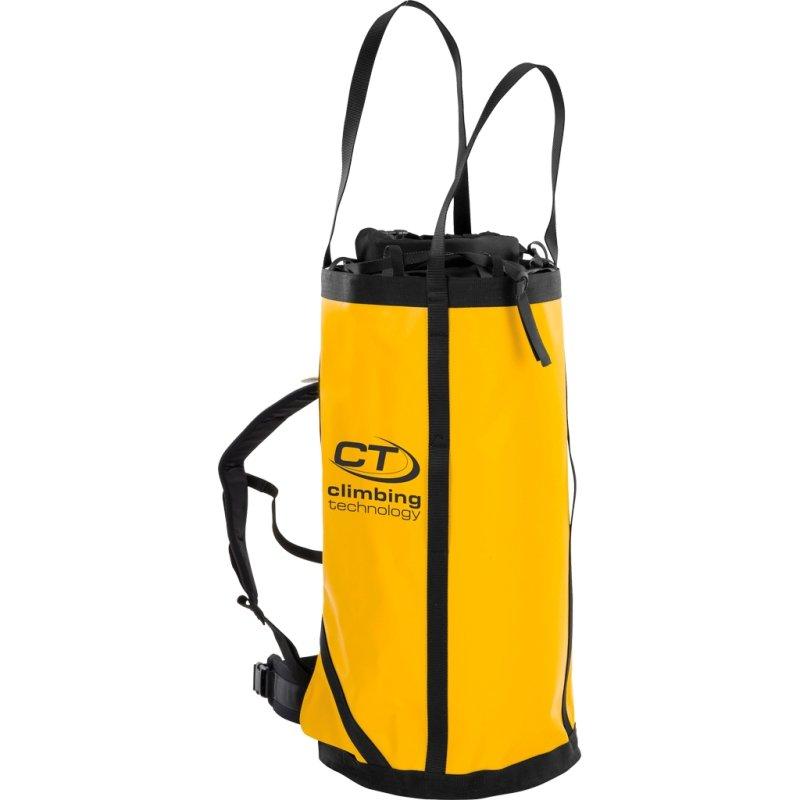 Vak na lezecké lano - Climbing Technology ZENITH HAUL BAG 70