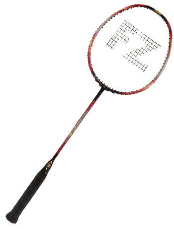 Raketa na badminton Precision 7000, FZ Forza