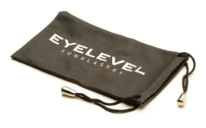 Polarizační brýle - Eye level Polarizační brýle Striker II + pouzdro