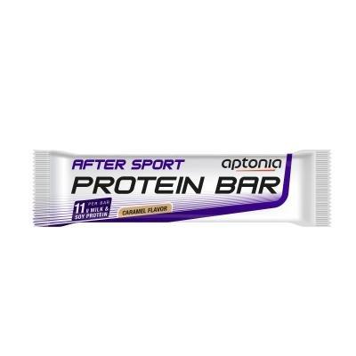 Proteinová tyčinka - Aptonia Proteinová Tyčinka After Sport