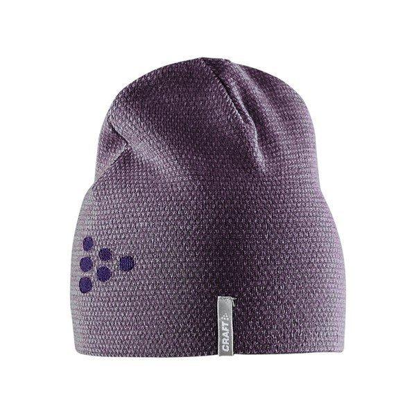 Zimní čepice Craft