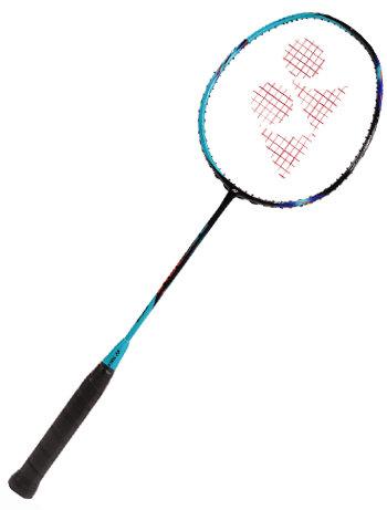 Raketa na badminton Astrox 2, Yonex