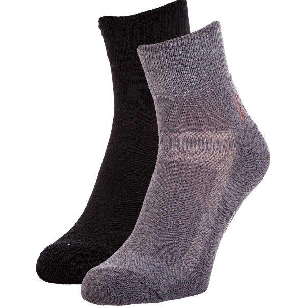 Ponožky Lotto