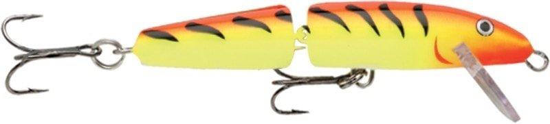 Wobler Rapala - 7 g a délka 9 cm