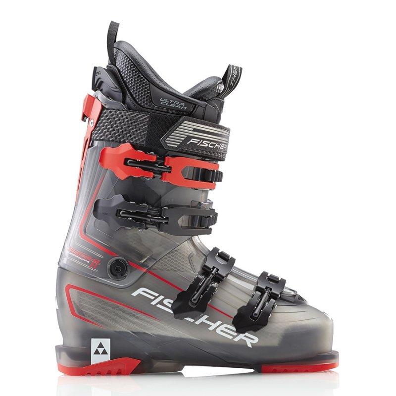 Lyžařské boty - Sjezdové boty Fischer PROGRESSOR 11 THERMOSHAPE 2015/16 - 30 mondo