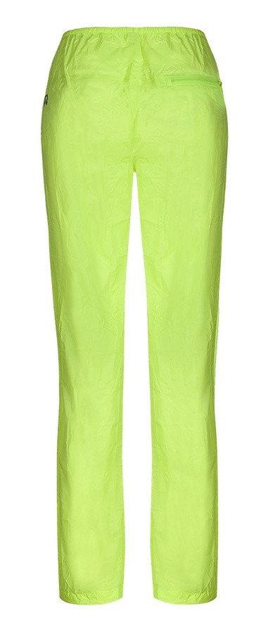 2d39121e2923 Modré dámské kalhoty NORTHFINDER - velikost XL