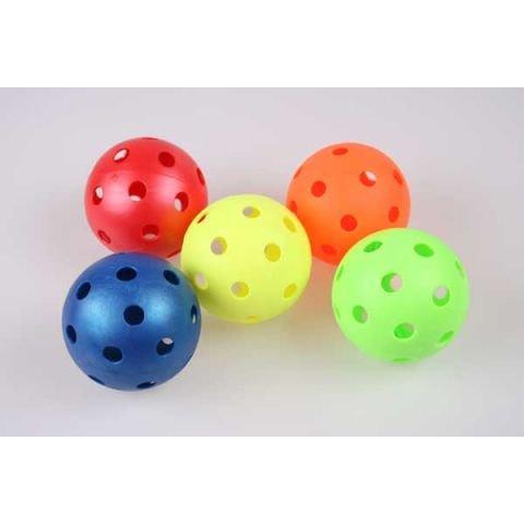 Florbalový míček Unihoc