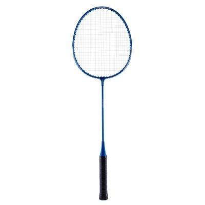 Raketa na badminton BR 100, Artengo