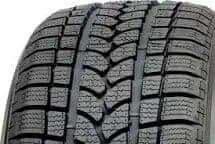 Letní pneumatika Riken - velikost 195/70 R14