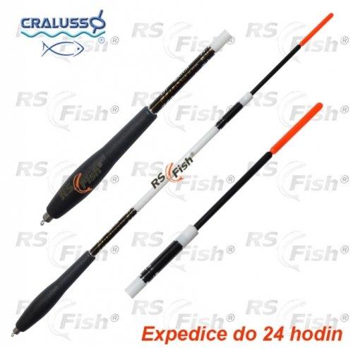 Splávek - Cralusso® Splávek Cralusso M6