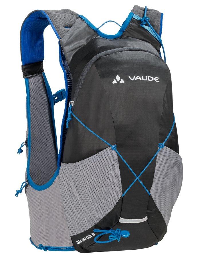 Batoh - Vaude Trail Spacer 8 Iron