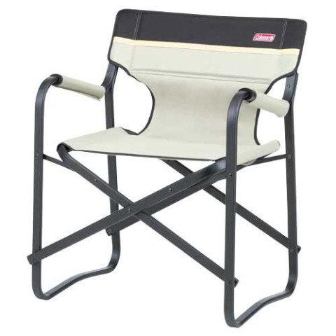 Kempingová židle Coleman - nosnost 113 kg