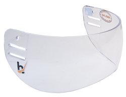 Plexi na hokejovou helmu - Plexi Hejduk 300 Pro Line
