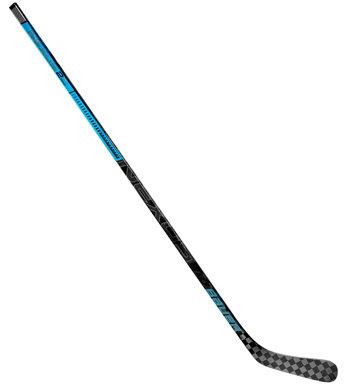 Dětská pravá hokejka Nexus 2N PRO Grip, Bauer