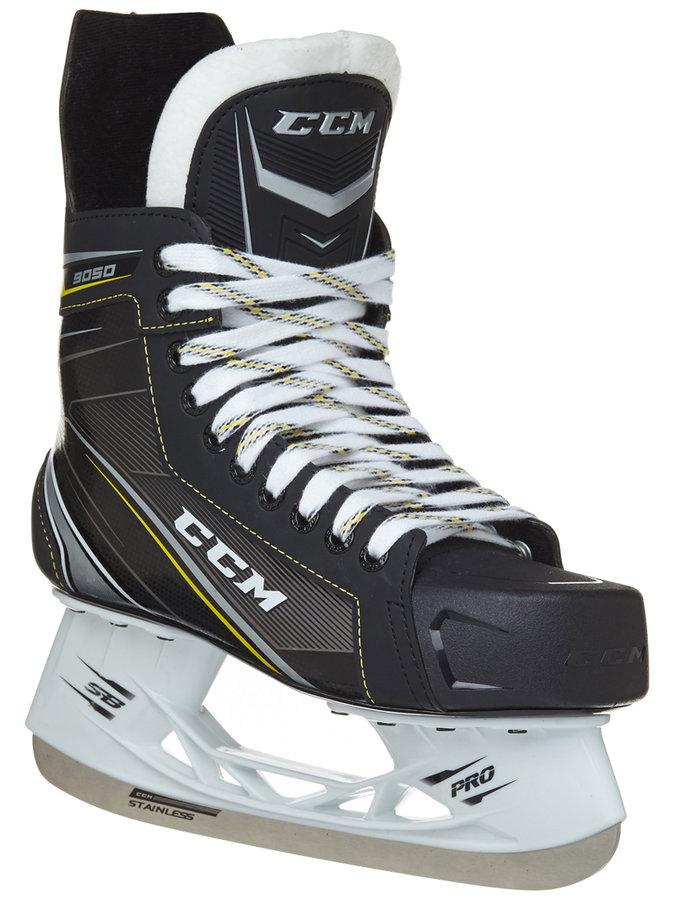 Pánské hokejové brusle Tacks 9050, CCM