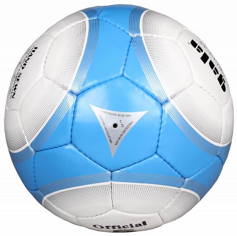 Fotbalový míč - Uruguay fotbalový míč velikost míče: č. 5