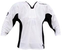 Hokejový dres Salming