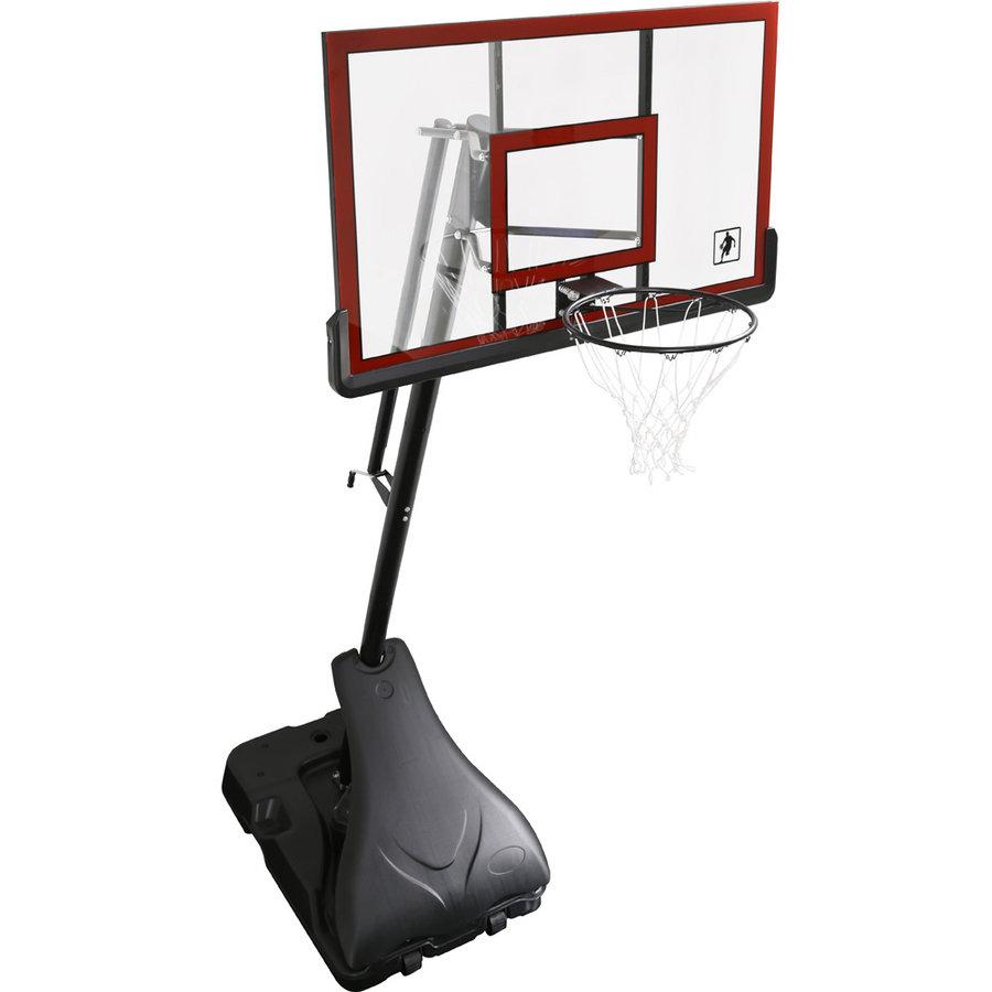 Basketbalový koš - Basketbalový koš inSPORTline Chicago - Servis u zákazníka