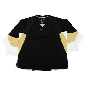 Unisex hokejový dres Bauer