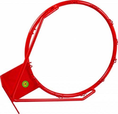 Basketbalová obroučka - ACRA Basketbalová obroučka 45 cm