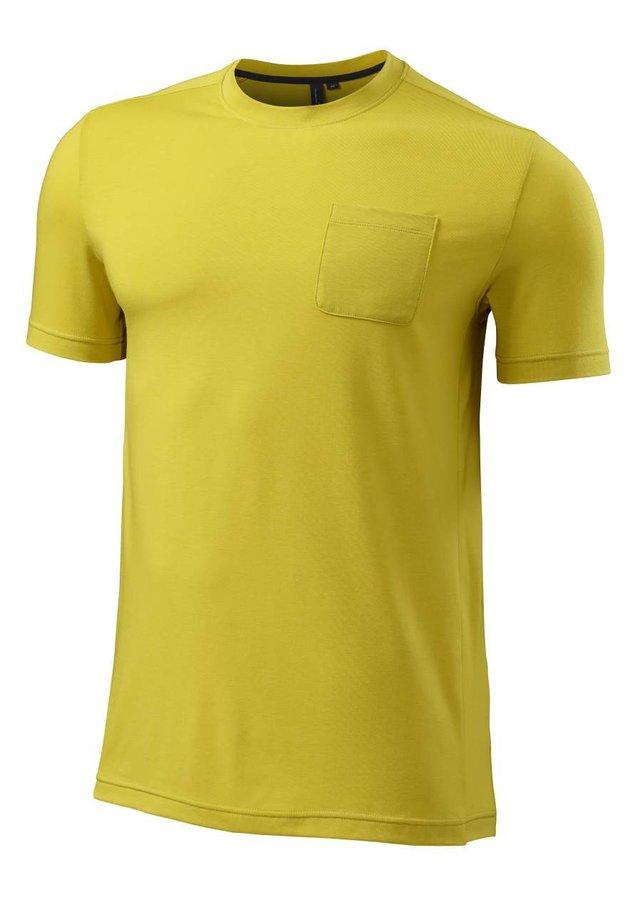 Pánské cyklistické tričko Specialized - velikost M