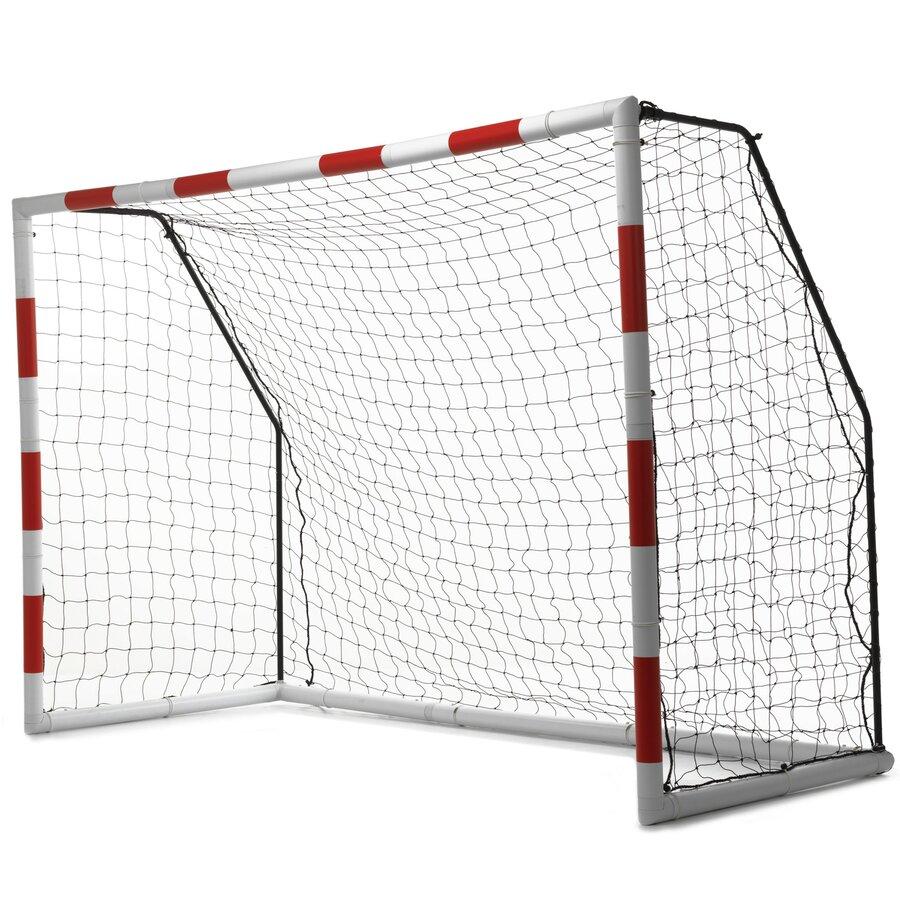 Branka na házenou Match Goal - šířka 300 cm a výška 200 cm