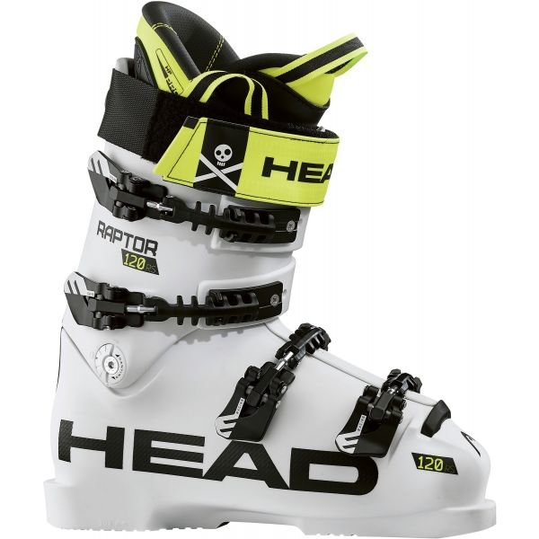 Pánské lyžařské boty Head