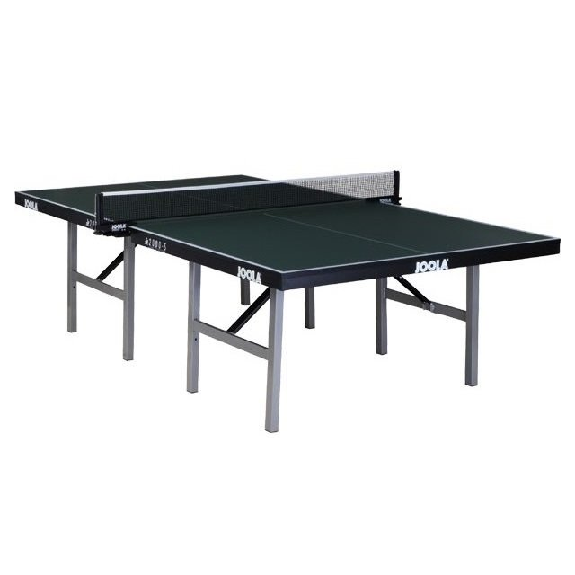 Vnitřní stůl na stolní tenis 2000-S, Joola