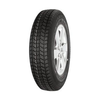 Celoroční pneumatika Kama - velikost 225/75 R16