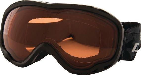 Černé dámské lyžařské brýle Dare 2b
