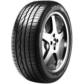 Letní pneumatika Bridgestone - velikost 205/55 R16