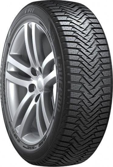Zimní pneumatika Laufenn - velikost 215/65 R16