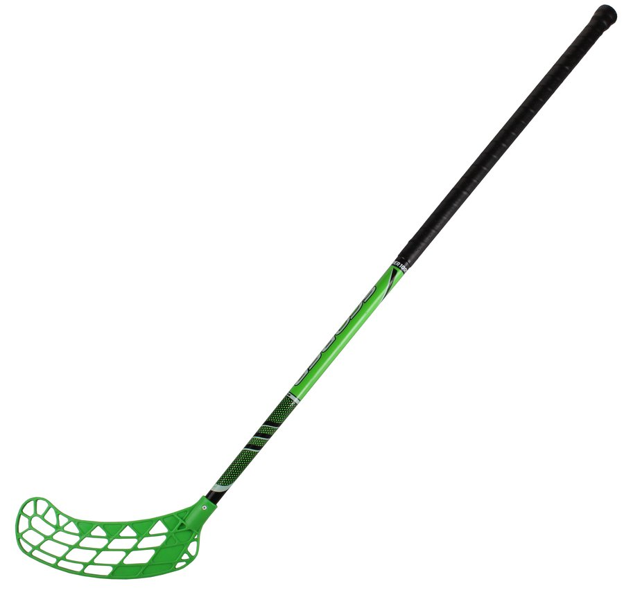 Levá florbalová hokejka Scorer, Merco - délka 65 cm