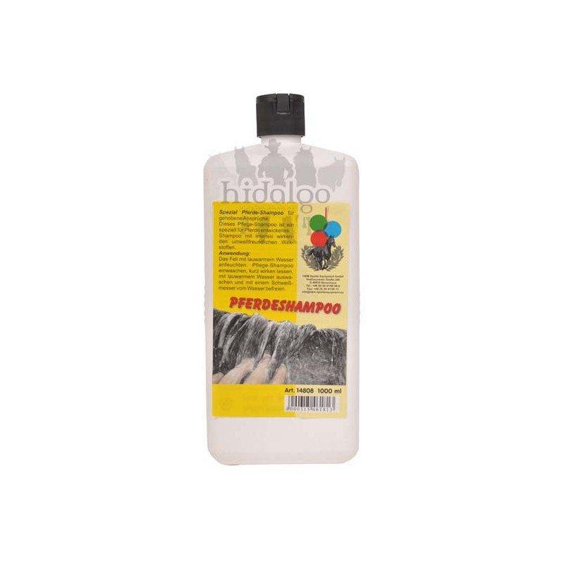 Šampon HKM - objem 1000 ml