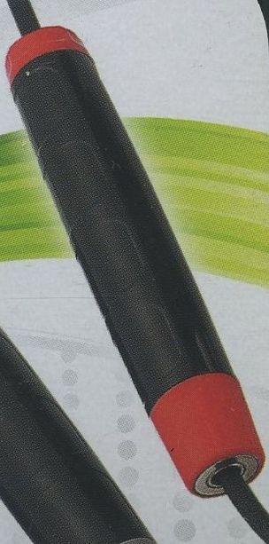Švihadlo - Švihadlo cable nastavitelné