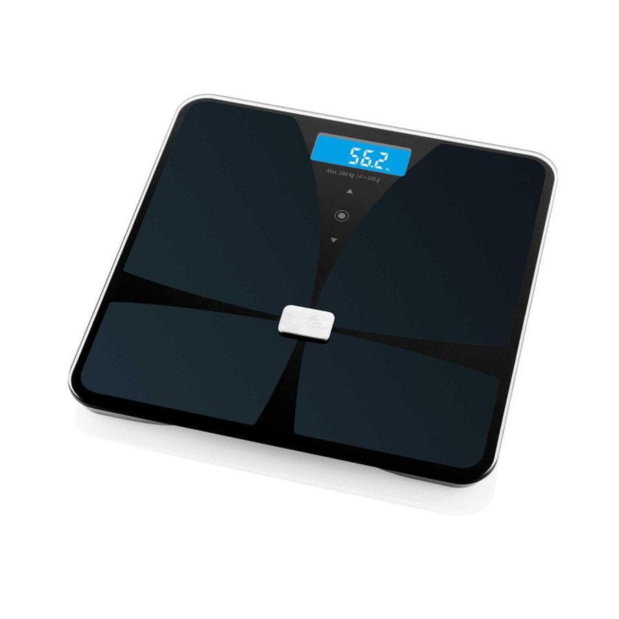 Digitální osobní váha ETA