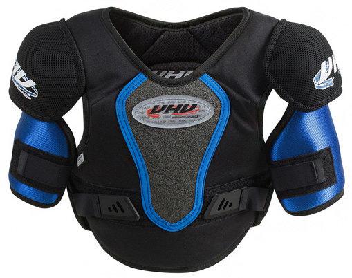 Dětský hokejový chránič ramen Opus
