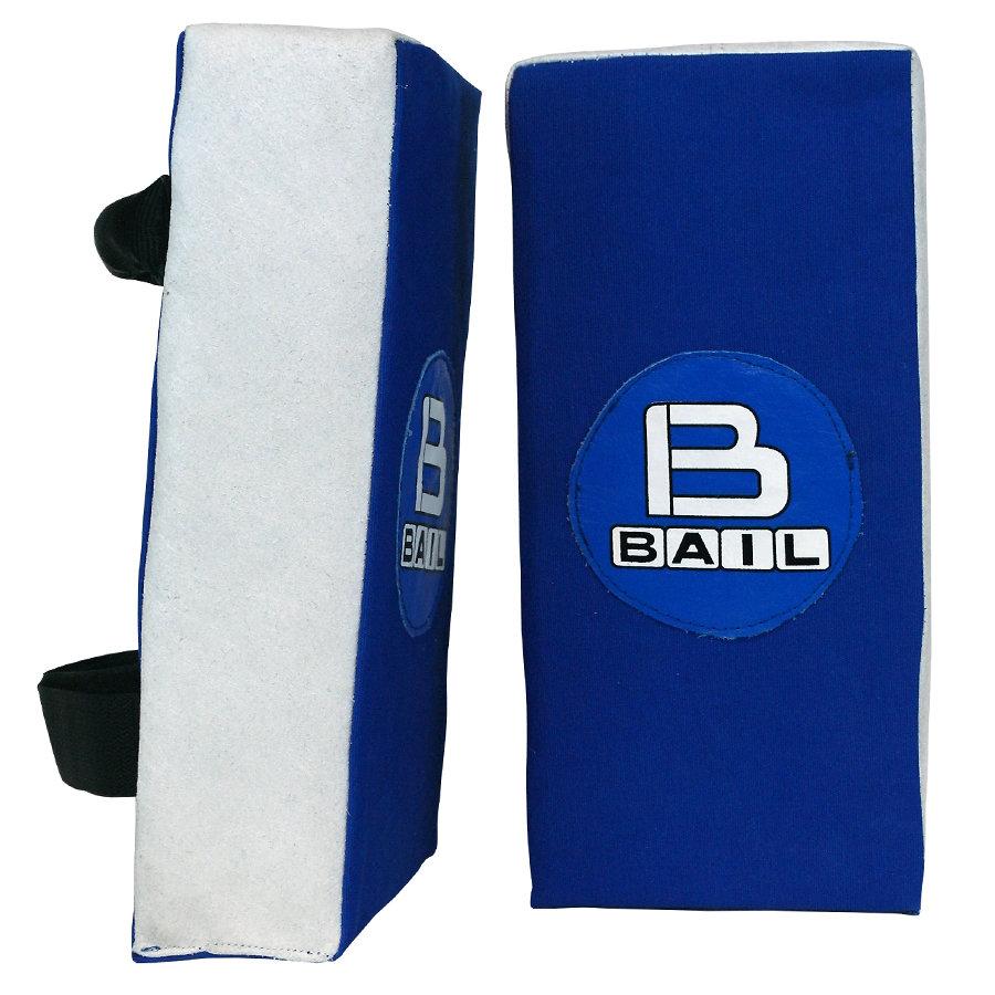 Modrý odrážecí blok Bail - 1 kg