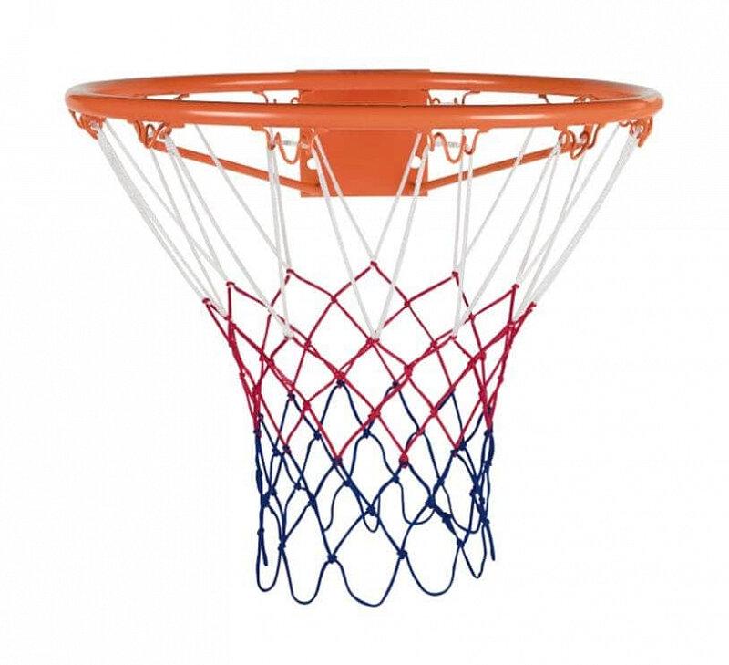Basketbalová síťka KV Řezáč - 1 ks