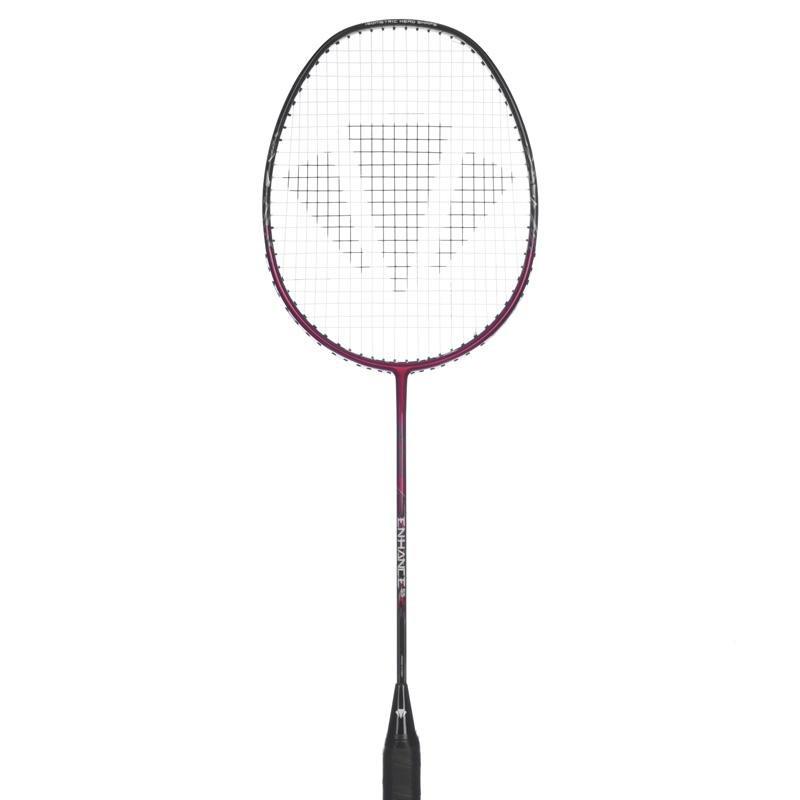 Raketa na badminton Enhance 55, Carlton