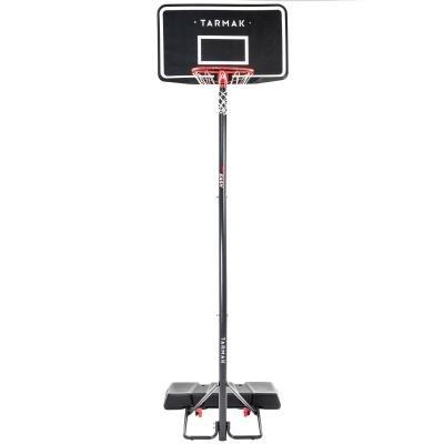 Basketbalový koš - TARMAK BASKETBALOVÝ KOŠ B100 EASY