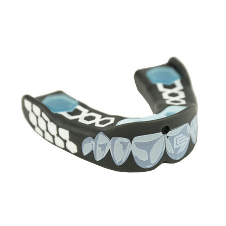 Chránič na zuby Shock Doctor