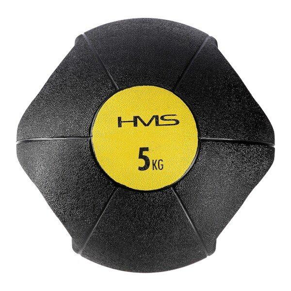Medicinbal - Medicinbal HMS NKU05 5kg