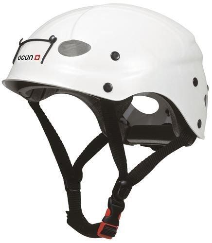 Horolezecká helma - Ocún Pail White