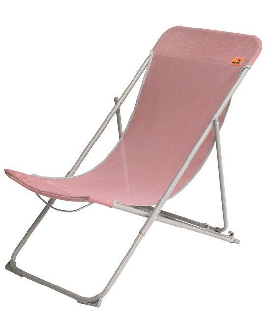 Kempingová židle Easy Camp - nosnost 110 kg