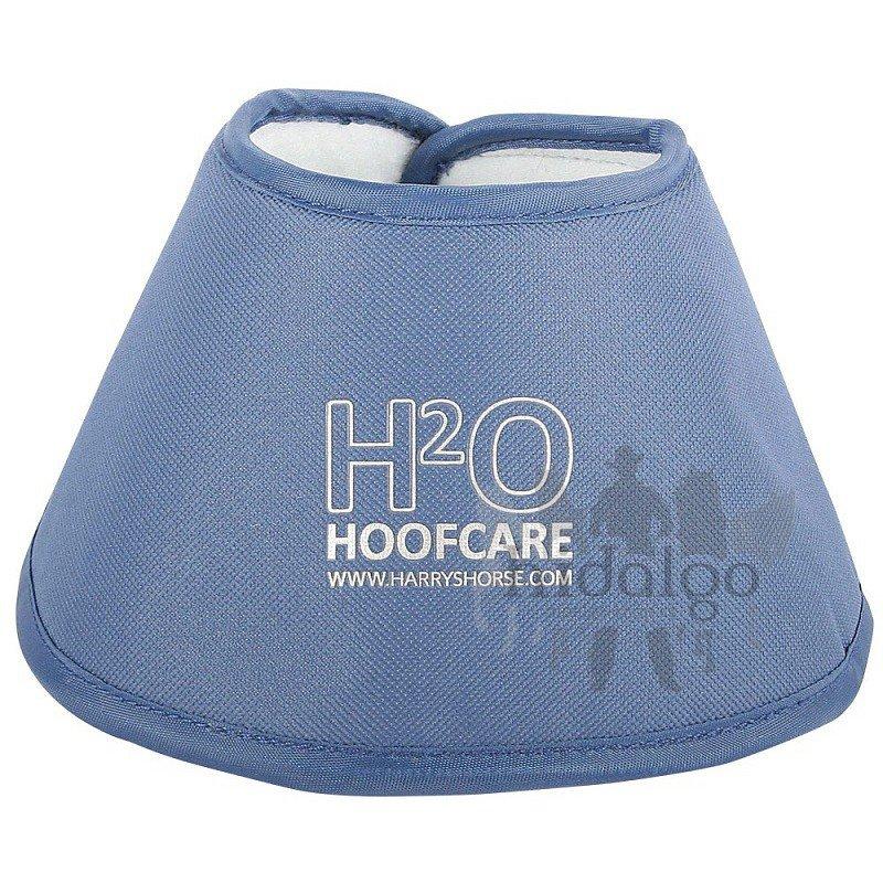 Modré zvony pro koně Harry's Horse