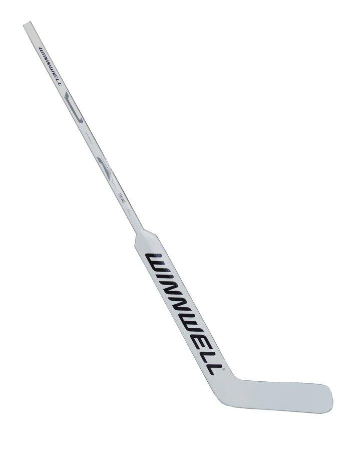 Brankářská hokejka Winnwell