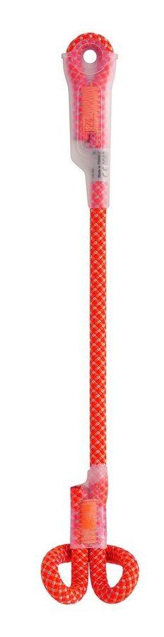 Smyčka Petzl - délka 30 cm