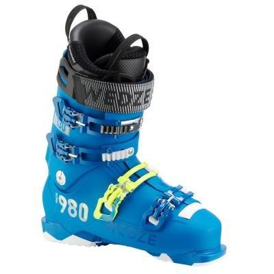 Pánské lyžařské boty Wed'ze